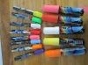 led drawing pen 510/520/610