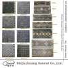 Natural Stone Mosaic Tile and Mosaic Wasit Line factory