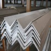 316Stainless Steel Angle Bar
