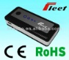 mini power bank for mobile phone