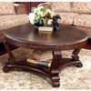 Brookfield Round Cheap Table(EFS-A-T006)