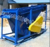 kernel and shell seperate machine in hot sell 15638185393