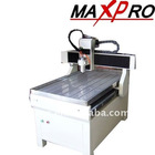 small metal engraving machine MP-3030 on sale