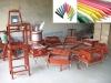 806 holes copper manual chalk machine(0086-15824832376)