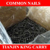Bulk Packaging Polished Common Nails