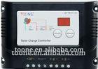 12v/24v PWM solar controller ZYTK02