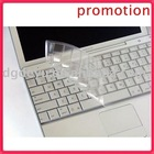 defender Silicone Keyboard protector film skin cover