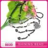2011 fashion jewelry necklace