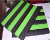 EPE knee pad/kneeling cushion/protector pads/Garden Mat