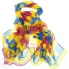 2013 Fashion Striped Scarf (TC170)
