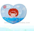 cute summer ice mat/cold pad/cooling bag