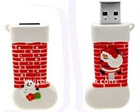Promotion Xman Gift USB FLASH DRIVE 1GB-32GB