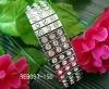 2012 perfect fashion noble magnetic bracelet