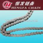 short pitch 420 4sides rivet roller chain