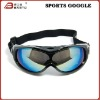 Hot selling sports goggles