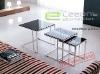 Metal Coffee Table Set CA125-B