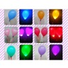 2013 hot sale LED Balloon