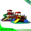 New Style outdoor playground