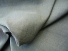 nylon/polyamide taslan fabric for jackets/uniform/outdoor wear