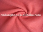 super cotton fleece fabric
