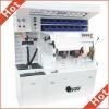 commercial shoe equipment/shoe repairing machine
