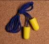 Polyurethane Ear Plug EN 352/2