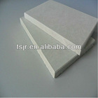 interior wall paneling ceiling designs waterproof drywall JRCSB7
