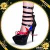 Sexy women shoe/high-heel shoes