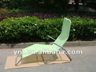 Chair, Outdoor Leisure Chair
