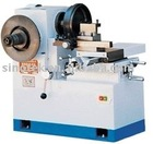 C9335 brake drum lathe