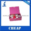 fabric storage boxes black