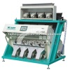 CCD Dehydrated Onion Sorting Machine