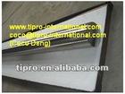best price for zirconium plate for industrial ASTM B551