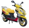 MD50QT-15 gas scooter