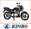 new 125cc 150cc 200cc motorcycle
