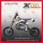 2012 new style 150 pit bike