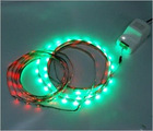 led flexible strip