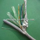 23AWG Outdoor FTP Cat6 Cable