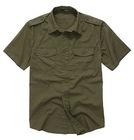 new design short sleeve Sweet couple leisure shirts
