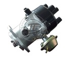 ( HIE-D006,40.3700) For Lada Ignition Distributor Assembly