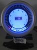 2'' (52mm) LED Tachometer Gauge Without Index
