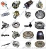 China VW Beetle Parts VW Air-cooled Parts
