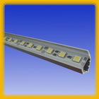 5050 led emergency light bar