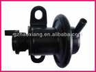 CORONA/Celica/Camry 5SFE/3SFE Fuel Pressure Regulator Assy 23280-74100