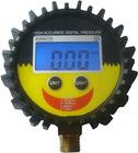 PG-808 Series High Accurate Digital Pressure Gauge