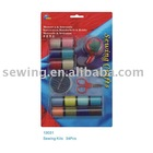 various color sewing accessories(No13031)