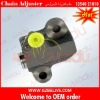 Timing Chain Tensioner 13540-21010 for Toyota
