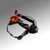 High power Headlamp/1 Watt led headlamp/outdoor lighting lamp