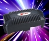 Car audio box TL-1081FY
