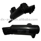 washer pump motor for toyota car parts